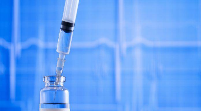 Paralizadas las citas de la vacuna del Covid-19 a los vecinos de Alcorcón
