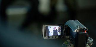Detienen en Alcorcón a un hombre por instalar cámaras en el baño de mujeres en su trabajo
