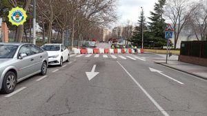 Alcorcón remodelará sus calles, aceras y calzadas