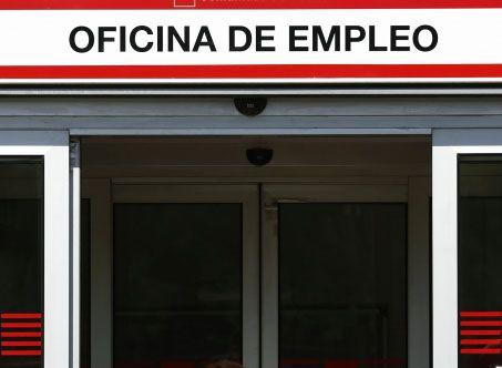 Junio es el cuarto mes consecutivo con bajada del paro en Alcorcón