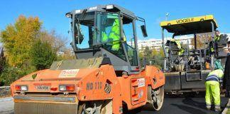 Nuevos cambios en las rutas de autobuses de Alcorcón por las obras
