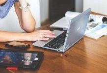 Servicio online de documentos COVID-19 para los vecinos de Alcorcón