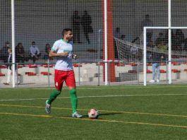 El fútbol de Alcorcón ya conoce sus rivales para la temporada 2021/22