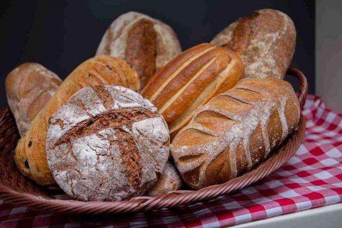 Mélie Kitchen abre panadería-cafetería en Alcorcón