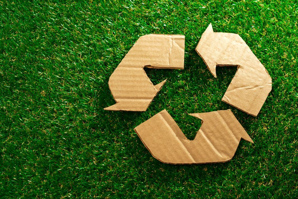 ESMASA recicla las maquinillas de afeitar en sus puntos limpios de Alcorcón