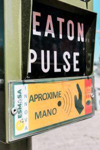Alcorcón tendrá semáforos con sensores y sin contacto