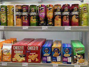 Abre Sweet Temple, nueva tienda de dulces y productos exclusivos en Alcorcón