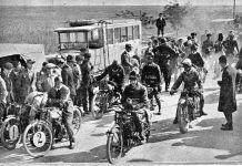 Qué hacíamos en Alcorcón, Móstoles y Villaviciosa de Odón en 1926