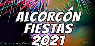 Ya hay fecha para adquirir las entradas de los conciertos y espectáculos de las fiestas de Alcorcón