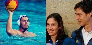 Tres vecinos de Alcorcón, a la caza de una nueva medalla olímpica