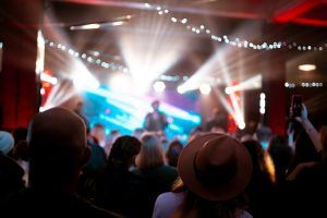Controversia por el uso de La Canaleja para los conciertos en las Fiestas de Alcorcón