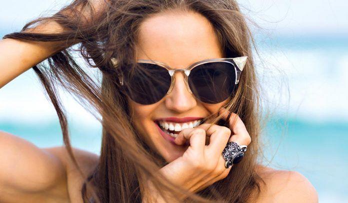 cuidar tu cabello en verano