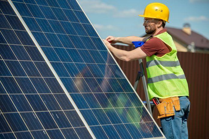 El Ayuntamiento de Alcorcón lanza ayudas para la instalación de energía solar