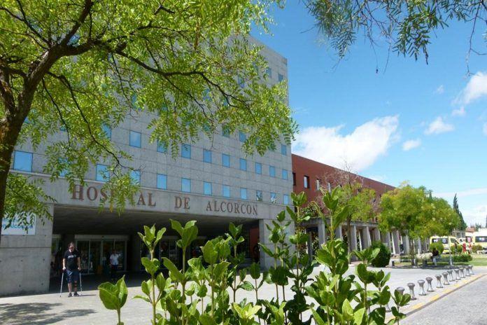 Más Madrid Alcorcón denuncia la gestión de Urgencias del Hospital de Alcorcón