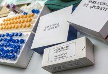 Refuerzo en los centros de salud de Alcorcón ante el aumento de casos de Covid-19