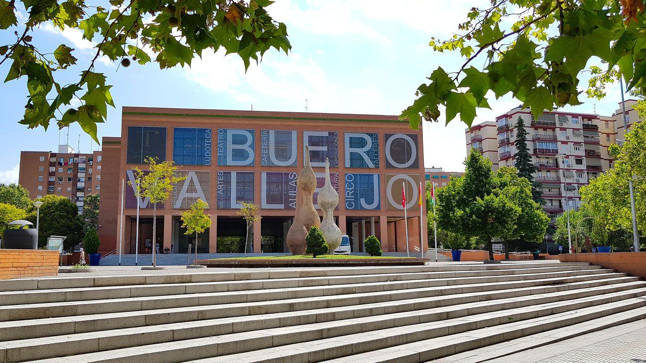 Los cines y teatros de Alcorcón con el 100% de aforo desde el 20 de septiembre
