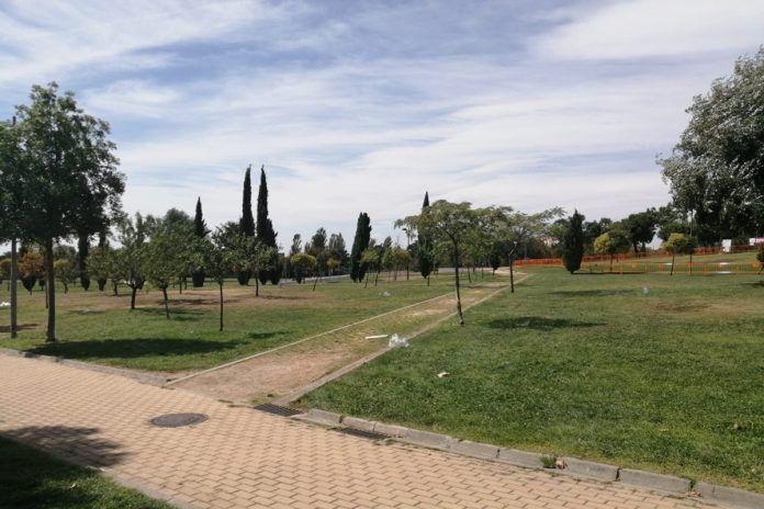 El Ayuntamiento desmiente un presunto apuñalamiento en las Fiestas de Alcorcón
