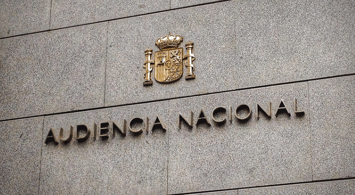 Piden prisión para un empleado del Hospital de Alcorcón que intentó asesinar a una anciana
