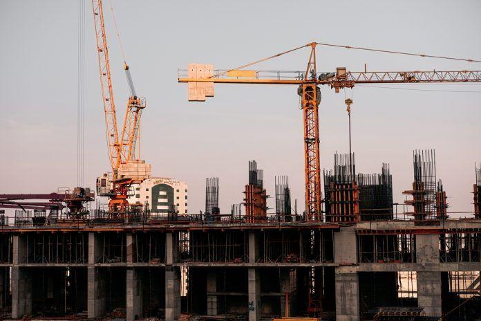 Adjudicadas las primeras viviendas del Plan Vive en Alcorcón