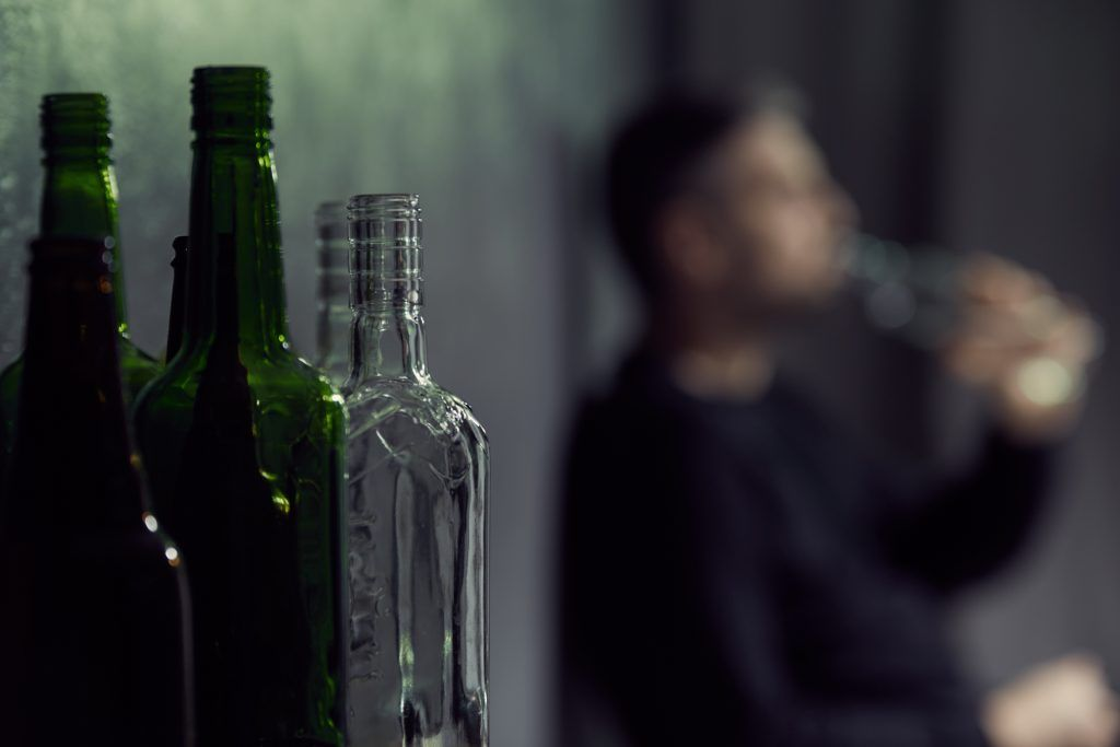 Un conductor temerario triplica la tasa de alcohol y agrede a varios agentes en las Fiestas de Alcorcón