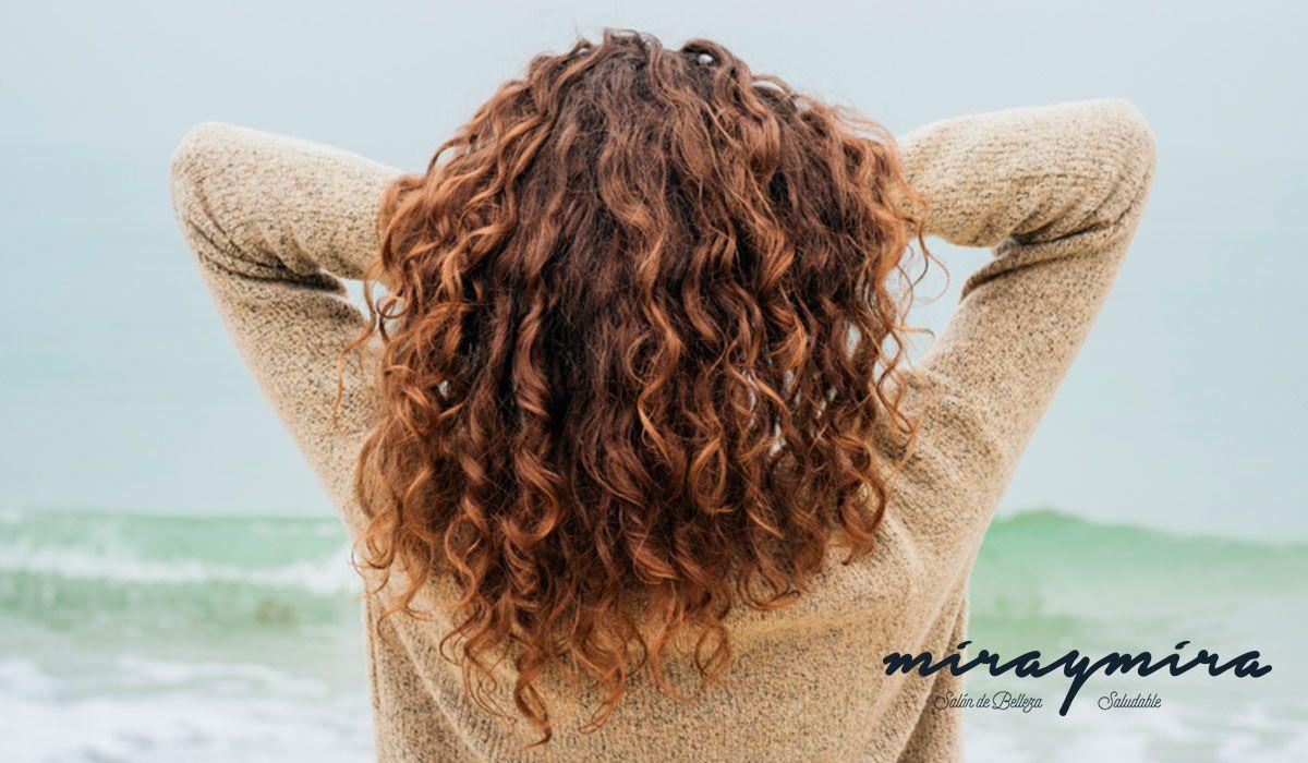 como recuperar tu cabello despues del verano