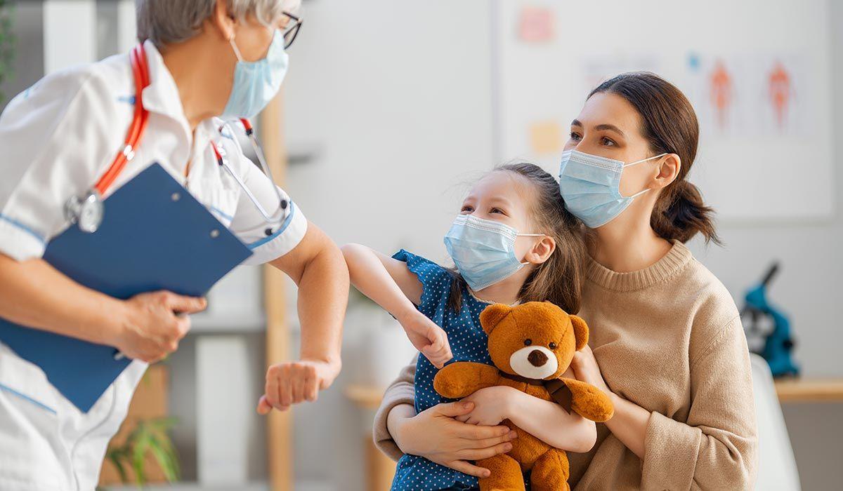 Seguro de Salud Adeslas Plena Total