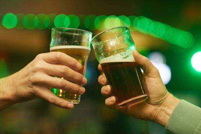 Llega 'Alcorcón Beer Fest', la feria de la cerveza artesana de la ciudad