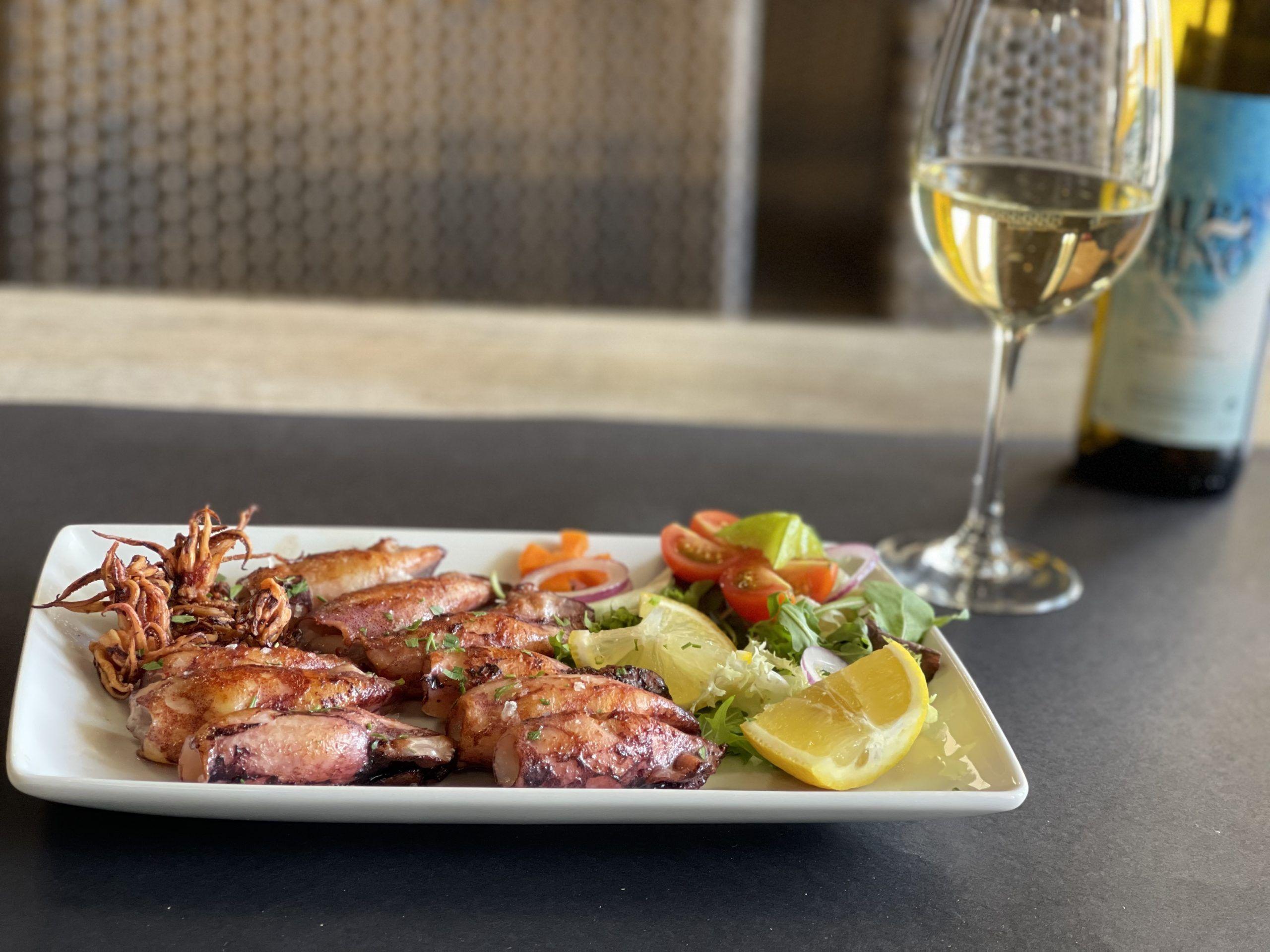 En Alcorcón Tobby´s Grill es ahora Tobby´s Gastrobar