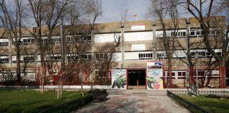 Más de 3.000 plazas vacantes en Grados Superiores en Alcorcón y Madrid