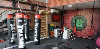 Personal Fitness, el lugar ideal en Alcorcón para quemar los excesos del verano