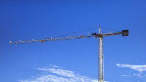Nuevo avance en la construcción de las viviendas del Plan Vive en Alcorcón