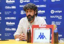 La Federación de Peñas del Alcorcón pide la destitución de Emilio Vega