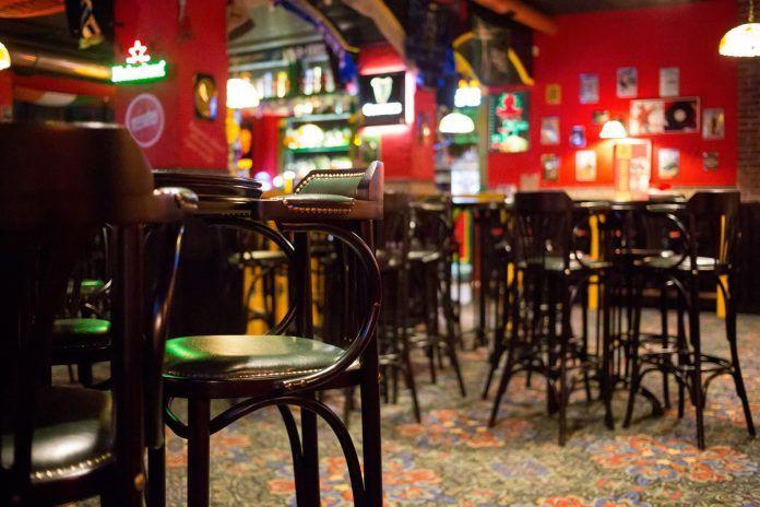 Rebaja importante en las restricciones de la hostelería de Alcorcón