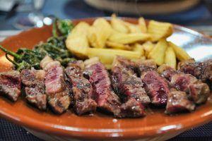 Las Fiestas de Alcorcón se festejan en sus bares y restaurantes
