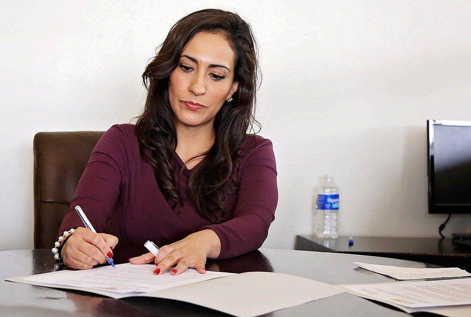 Alcorcón impulsa la I Escuela de Acompañamiento para Mujeres Emprendedoras