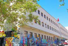 Un programa de talleres gratuitos en el Centro Joven de Alcorcón