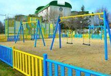 Vox Alcorcón exige al menos un área infantil para niños con discapacidad por barrio