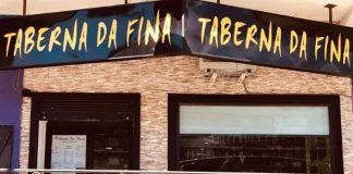 Cierra Taberna Da Fina, un bar clásico de Alcorcón