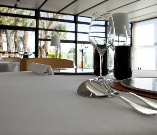 La hostelería de Alcorcón prepara novedades y eventos para los próximos meses