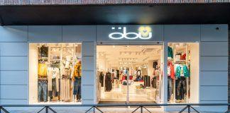 Öbu abre en Alcorcón su primera tienda de ropa en Madrid