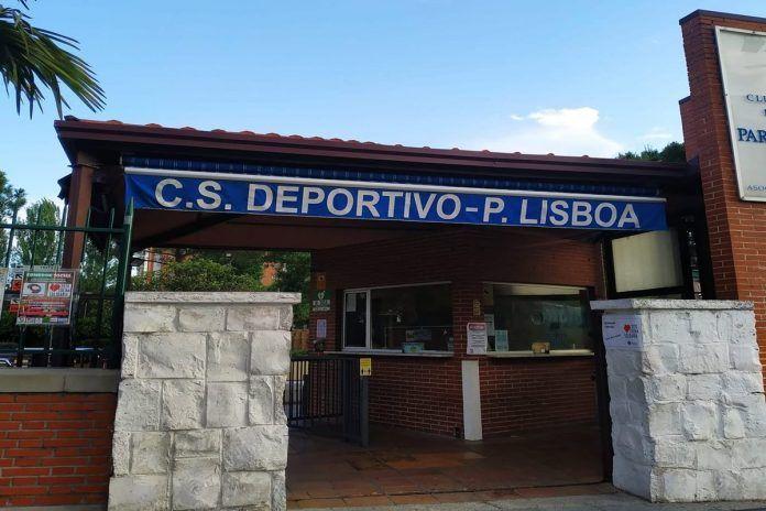 Mercadillo solidario en Alcorcón a favor del Banco de Alimentos