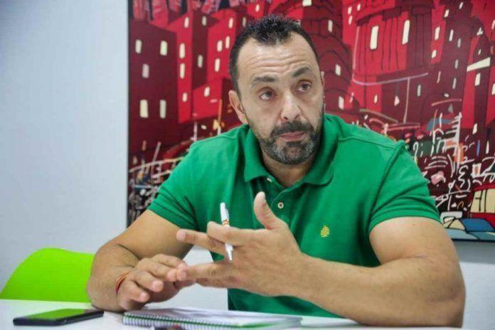 El Gobierno de Alcorcón incumple 25 de los 36 puntos del acuerdo de legislatura