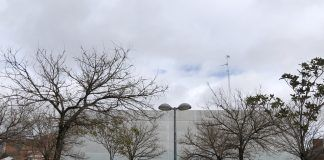 Grave preocupación por la situación sanitaria en Alcorcón